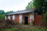 деревня Стайки