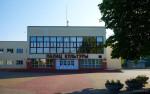 город Белоозерск