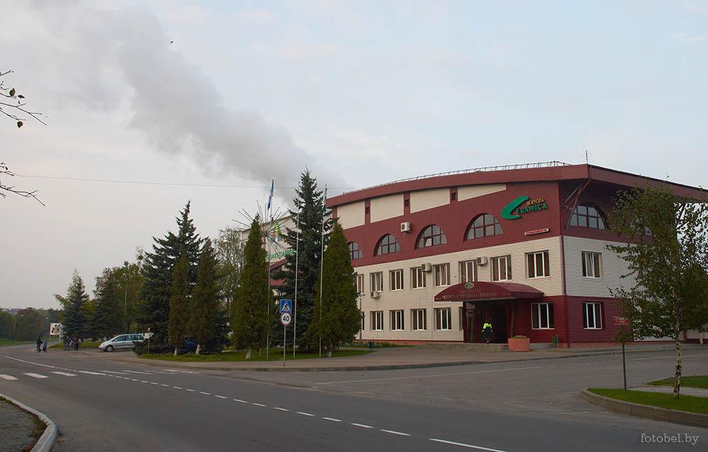 Интимные услуги в городе берёза стране белоруссия мой