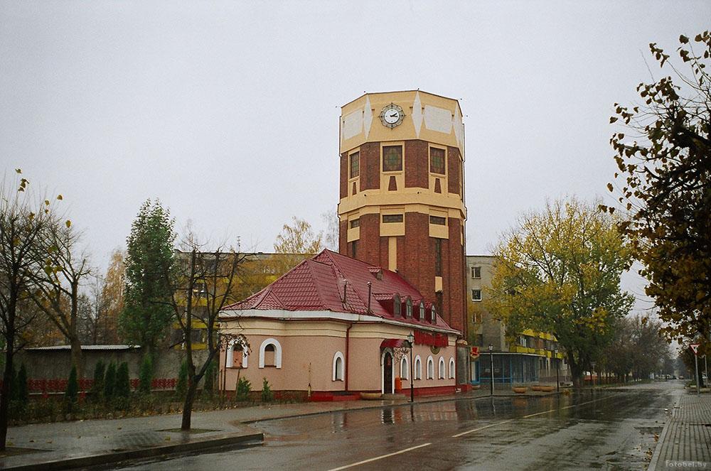 Картинки по запросу бобруйск фото