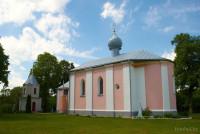 Котельня-Боярская