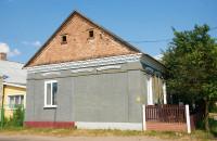 Старая архитектура Дрогичина
