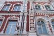 архитектура Гомеля