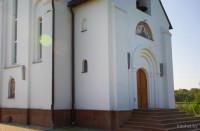 Бычиха церковь