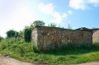 деревня Рудня