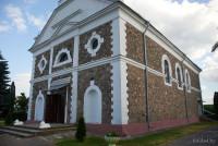 Селивановцы