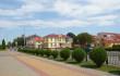 город Иваново Беларусь