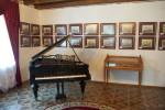 Музей Наполеона Орды