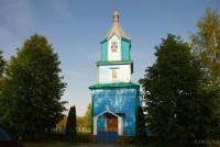 Городище Каменецкий район