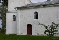 Суходол церковь
