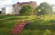 город Климовичи
