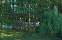 Криница в Покрашево