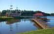 Николаевские пруды