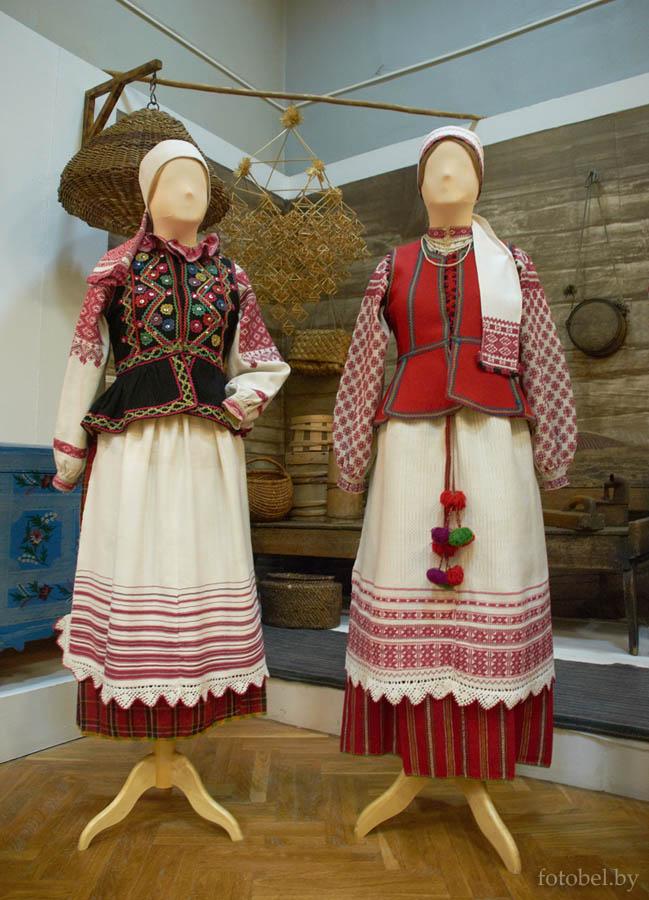 http://www.fotobel.by/images/kultura-belarusi/belorusskij-kostyum_2.jpg