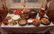 Белорусская кухня