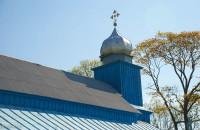 Гончары церковь