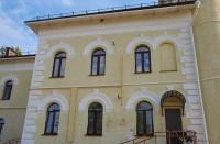 Тарново