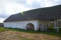 деревня Крынки