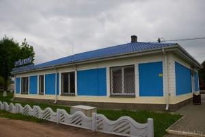 станция Рейтанов