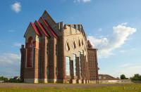 Колодищи храм