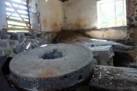 мельница в Петровщине