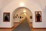 Брестский художественный музей