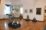 Брест художественный музей