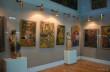 Музей древнебелорусской культуры