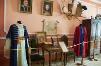 Музей Дукорский маёнтак