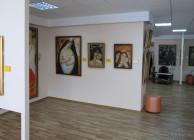 Галерея Алексея Кузьмича