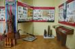 Городокский краеведческий музей