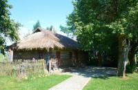 Гудевичи музей