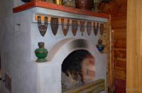 Ходаково музей