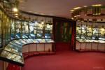 музей воинов-интернационалистов