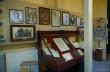Круглянский музей