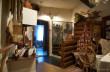музей в Круглом