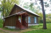 Музей Левки