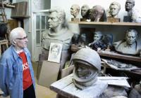 Музей Ивана Миско