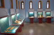 Могилёвский художественный музей