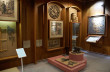 Могилёвский краеведческий музей