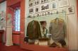 Могилёвский областной музей
