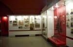 Музей Брестской крепости