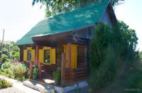 Музей Петра Алейникова