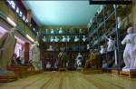 Музей Заира Азгура