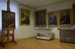 Музей Азгура