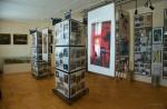 Музей белорусского кино