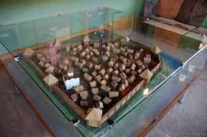 Музей Берестье