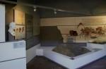 фото музея Берестье