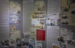 музей фотографии и печати
