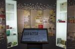 музей печати и фотографии